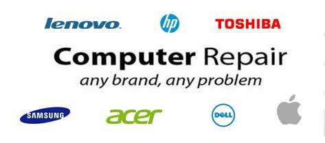 computer_repair
