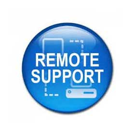 remote_support