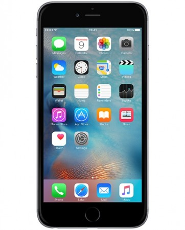 iphone6plus_black