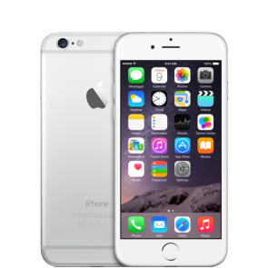 iphone6plus_white
